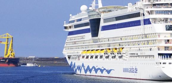 Royal Caribbean Cruises opent Maritiem Trainingscentrum bij Simwave te Rotterdam