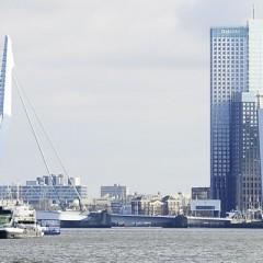 VPRO Tegenlicht: De slimste haven van de wereld