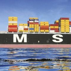 Overslagvolume Havenbedrijf Rotterdam gedaald in een uitzonderlijk eerste kwartaal
