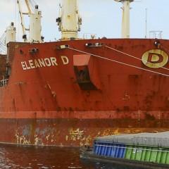 EVO en Fenedex: bedrijven wegen opties Iran