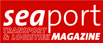 Seaport Magazine