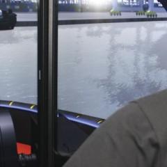 Royal HaskoningDHV wint contract voor aanpassen van 31 bruggen en sluizen in Amsterdam