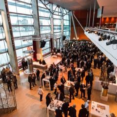 Haven Vereniging Rotterdam is een dynamische club