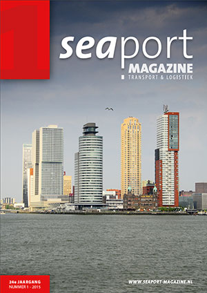Seaport_Magazine_Nummer1_2015