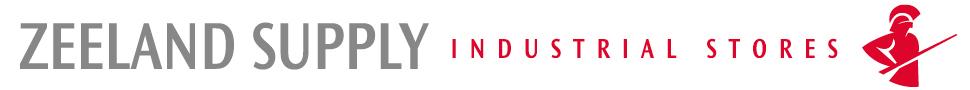 Zeeland Supply Industrial Stores