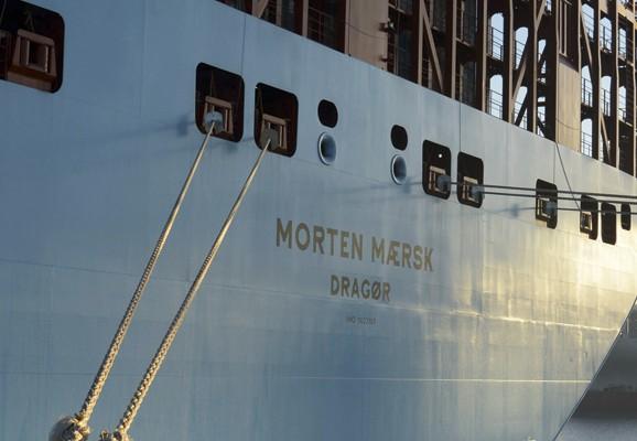 Schonere noordelijke havens met uniek waterbehandelingssysteem