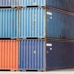 ECT en vier belangenorganisaties zijn het eens geworden over Hanjin containers