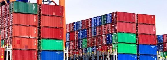Officiële overhandiging resultaten co-creatiefase tijdens Jaarcongres Topsector Logistiek