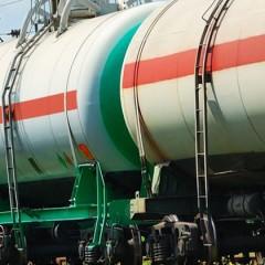 Dijksma: akkoord ProRail en de goederenvervoerders