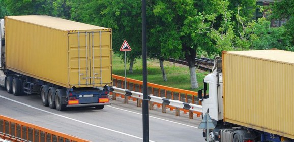 evofenedex: Nu investeren is goed voor handel en logistiek