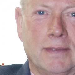 Sandfirden Technics neemt afscheid van commercieel directeur Lex van der Loo