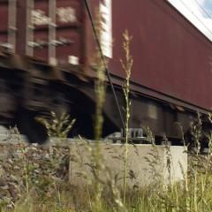 NS op schema met aanpak drukke treinen