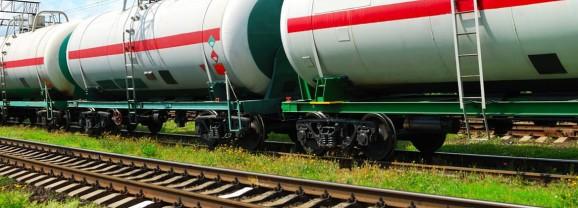 RailGood steunt het Duitse regeerakkoord inzake het spoorgoederenvervoer