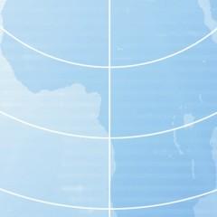 Europort 2015: Advancing maritime leadership