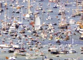 Barqo, Nederlands grootste online boten verhuurplatform, neemt Botentenhuur.nl over