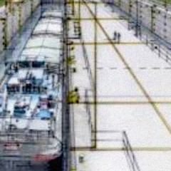 Brexit bemoeilijkt handel en logistiek