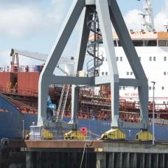 Open Havendag Zeeland in Vlissingen en Terneuzen