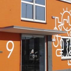 Prodock, de kraamkamer voor Havenbedrijf Amsterdam