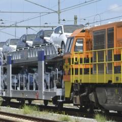 RailGood zet zich in voor goed ondernemingsklimaat op het spoor