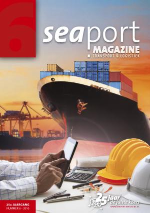 Seaport-6-2016-Cover