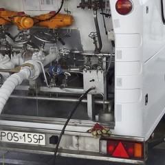 Fluxys-Zeebrugge breidt infrastructuur gestaag uit
