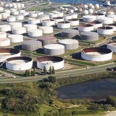 Antwerpse petrochemie gewaarborgd voor de toekomst