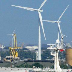 Amsterdam zet in op circulaire economie