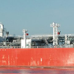 De Nederlandse zeescheepvaart, complexe uitdagingen