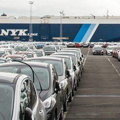 Haven Zeebrugge is klaar voor de toekomst