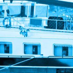Rubriek: Havenberoepen