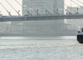 Onderzoek naar grootschalige productie synthetische kerosine in Rotterdam