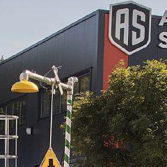 All Safety biedt alles voor een veilige werkomgeving
