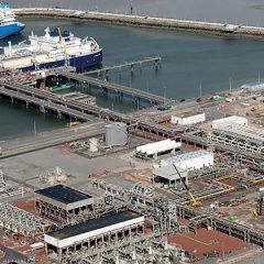Fluxys maakt zich op voor doorbraak LNG-gebruik in scheepvaart en wegtransport