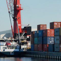 3-MCT: transport over weg, water én spoor
