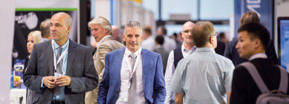 Transport Compleet Hardenberg 2020 verplaatst vanwege coronavirus