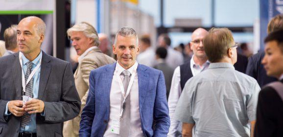 Packaging Innovations keert in najaar 2020 terug naar Amsterdam