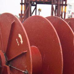Timmerman Industrial Repairs