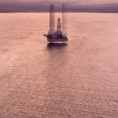 Human Capital voor decommissioning